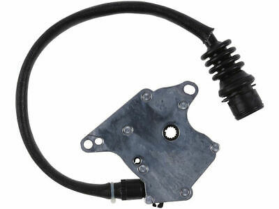 Neutral Safety Switch New for VW Volkswagen Passat Audi A4 Quattro A6 S4 NS-339