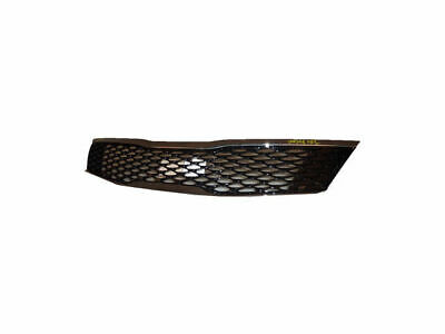 Front Grille For 16-18 Kia Optima PB88P4