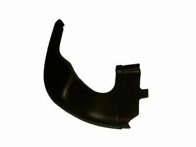 New TO1146100 Rear Driver Side Bumper Extension for Toyota Tacoma 2005-2014