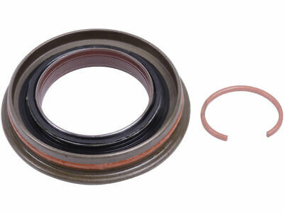 Axle Shaft Seal For Explorer Expedition Sport Trac Mustang Navigator RR61B4