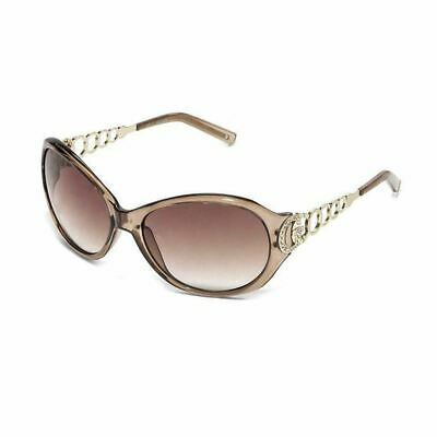 Fuse Lenses Non-Polarized Replacement Lenses for Marciano GM 0733