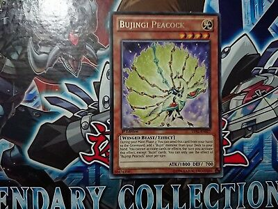 NEAR MINT 8//132 Giovanni/'s Persian Gym Challenge Holo Pokemon Card FAST P/&P!