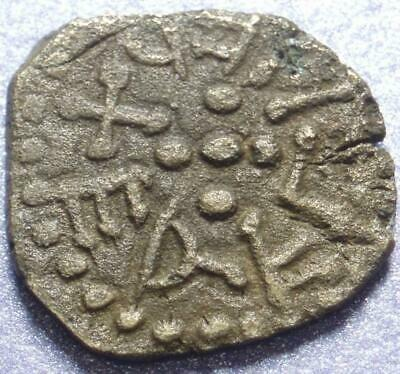 840-862 AD Pre-Viking ENGLAND or Britain NORTHUMBRIA Only >STYCA of AETHELRED II