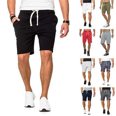 Jackamp; Shorts Trainingsshorts Herren Sweat Jogginghose Jones OwPTZilkXu