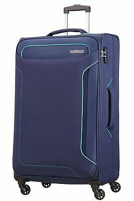 AMERICAN TOURISTER HOLIDAY HEAT SPINNER BAGAGLIO A MANO 79.5 CM 3.8 KG 108 (yz8)
