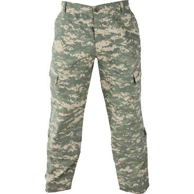 Propper 9500 ACU 50/50 NYCO Button Fly Trouser, Army Universal