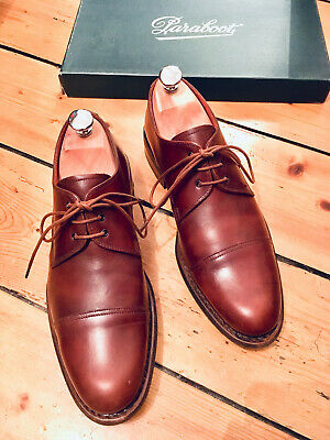 Paraboot 538 Homme Pointure 5 Chaussures dQCtBshorx