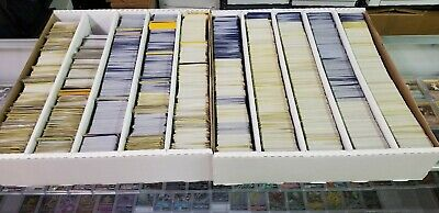 Pokemon TCG 50 Card Bulk Lot - Rares, Holos & Shiny! Best Value! Great Gift!