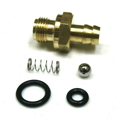 Parts Injector Kit Chemical soap Kit Pressure Washer Durable Practical