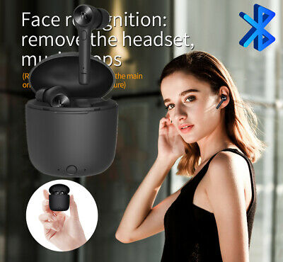 Bluedio Hi wireless bluetooth earphone for phone stereo sport earbuds headset bc