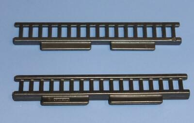 Playmobil Victorian Mansion Roof Railing x 2 for 5300 5301 5305 & 4297 7782
