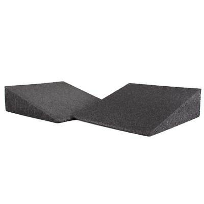 OPTP Slant - One Pair Constructed of Special Weight Bearing Foam Latex-free