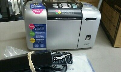 EPSON PICTUREMATE DELUXE 500 TREIBER WINDOWS 7