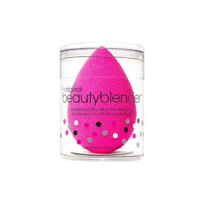 The Original Beautyblender Pink - Brand new Sealed