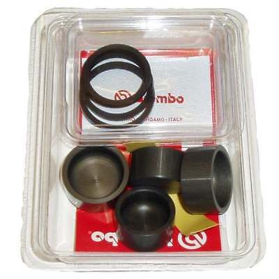 Brembo Piston and Seal Kit