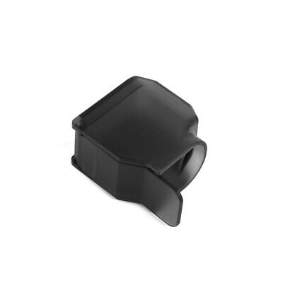 Sunnylife Lens Protective Cover Case for DJI OSMO Pocket