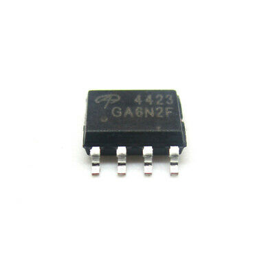 10pcs IRF3808S Field Effect Transistor F3808S TO263 SMD for High Current Tube