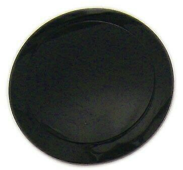 New Horn Button 1948 1949 1950 1951 1952 Ford Pickup Truck