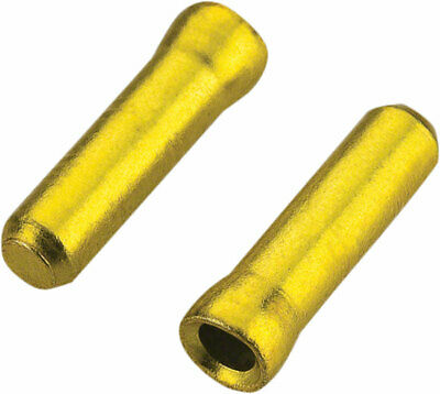 Jagwire Cable End Tidy Gear 1.2Mm X500
