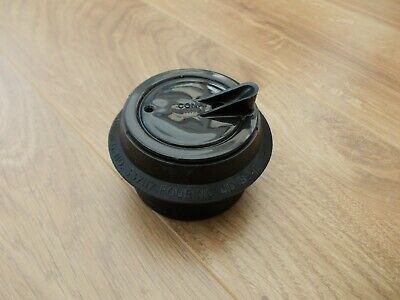 Genuine Cona Standard Model Pouring Lid & Rubber Seal Coffee Maker British Made