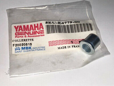 Hülse collar Yamaha Cs 50 5EU-E4779-00