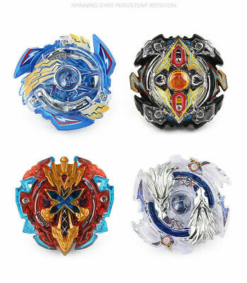 Boxed bayblade Beyblade Burst 4D Set Launcher Arena Metal Fight Battle Toy Gifts