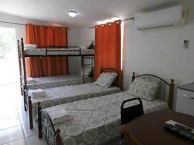 Curacao vacation homes C, Caribbean island Curacao, outside hurricane zone, sl 4