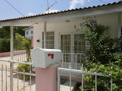 Curacao vacation homes A, Caribbean island Curacao ,outside hurricane zone, sl 6