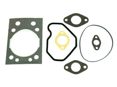 Zetor 5011- zetor by agrapoint Gasket set of Power lift D=80mm NEW