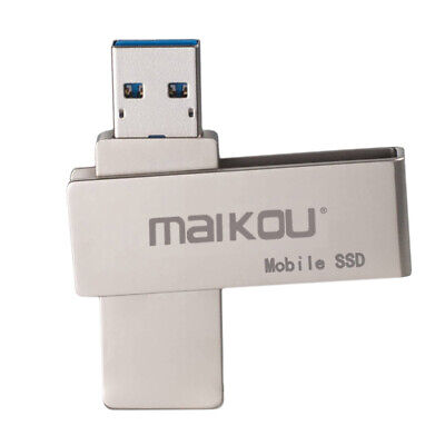 High Speed USB Flash Drive Memory Stick Pen Drive Thumb for Data Storage