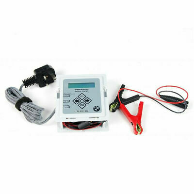 BMW Battery Charger 61432408593