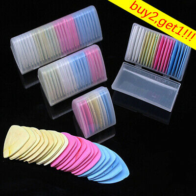 10pcs Tailor Chalk Pencil with Brush-Color Choice Sewing Dressmaker Sewing Tool@