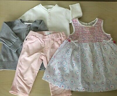 Pure Baby Country Road Bebe Marquis. Size 00, Fit 3-6 Mths. Glen Iris Vic 3146
