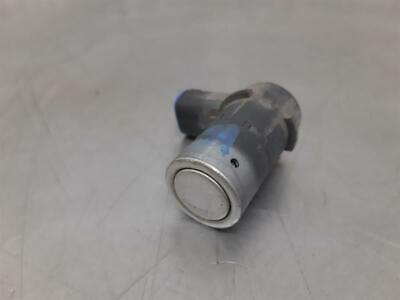 BMW E64 6 SERIES 645CI Convertible  PDC Sensor 66202180149