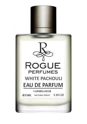 Love Don't Be Shy 35Ml Edp Perfume Spray Premium Quality Alternative