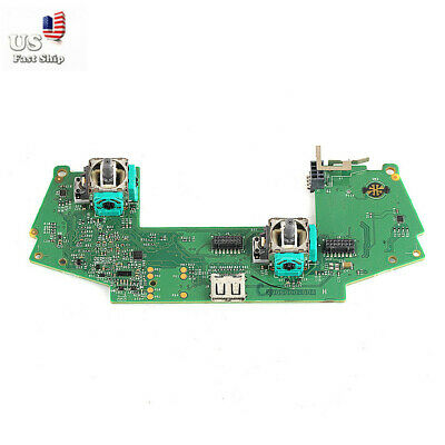 REPLACEMENT PCB MOTHERBOARD For Xbox One Elite Joystick Controller 1698  Wireless