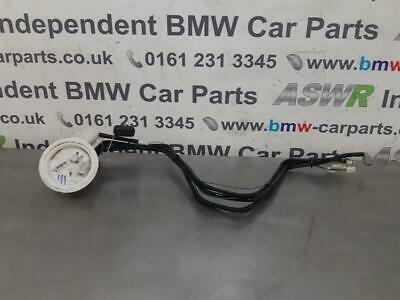 BMW E63 E64 6 SERIES PETROL Fuel Sender Unit 16117373514
