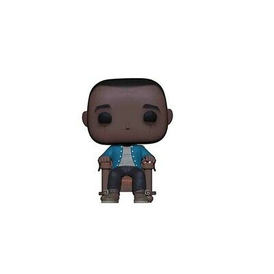 Funko Pop! Movies Get Out Chris Hypnosis Limited Quantities In Stock