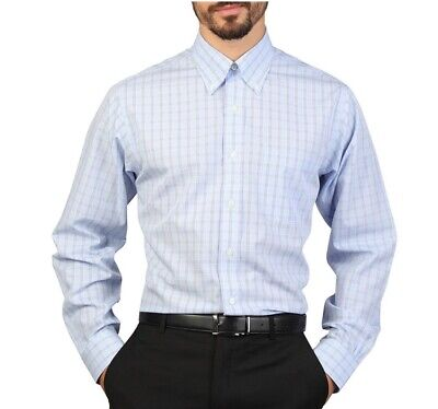 Brooks Brothers - Camicia Slim Fit Uomo