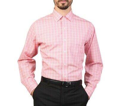 Brooks Brothers - 100040445 Camicia Slim Fit Uomo