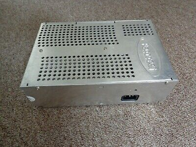 BARCREST MPU5 PSU power supply. Nice clean condition. SPS045W