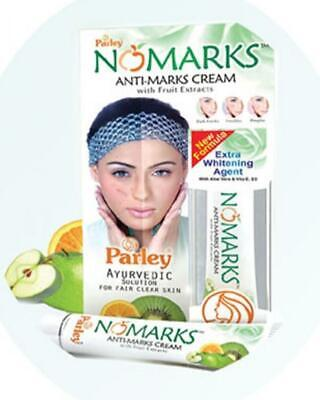 NOMARKS Anti-Marks Creams With Fruit Extracts parley brand