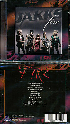 HAIR NATION ROCK Metal 7 Cd Lot Firehouse Trixter Skid Row Winger