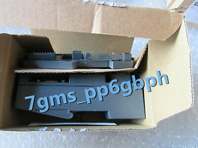 1pc NEW IN BOX SIEMENS module 6ES7 151-1BA02-0AB0 6ES7151-1BA02-0AB0