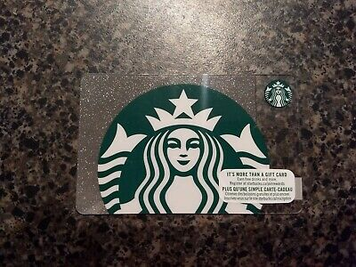 $20 Canadian ~ $15 USD Starbucks Gift Card (Instant Pin + Code)