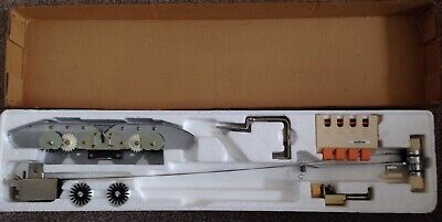 Brother Single Bed colour changer Model KHC 820A Boxed With Instructions