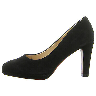 CAPRICE Damen 22402 Pumps