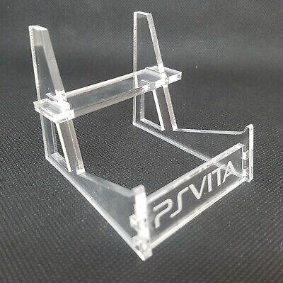 Supports stand pour Console PS VITA