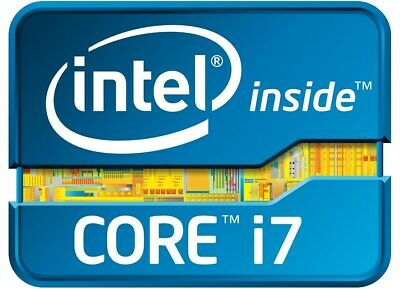 Intel Core i7-4770S 3.1-3.9 GHz SR14H [Haswell] socket 1150 *CLEAN, TESTED CPU*