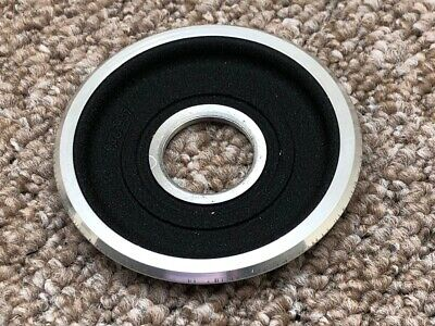 Durst Ixopla 25mm Lens Board (Mount) - (#21)